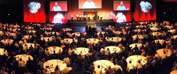 Successful Conferencing