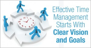 Effective_Time_Management_Start_with_Clear_Vision_and_Goals