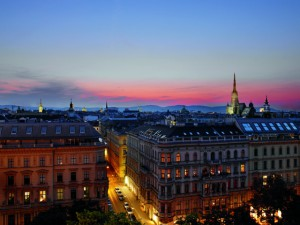 Vienna-view-from-The-Ritz-Carlton-Viennasmall7