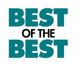BestOfTheBest_Square