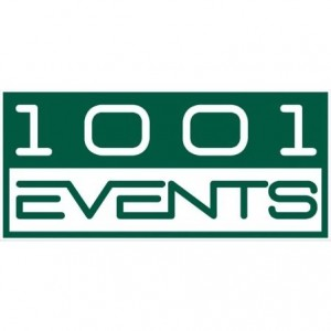 1001+events